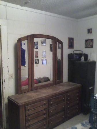 az tag i dressers detail black craigslist for finds phoenix sale furniture dresser