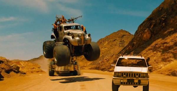 best of craigslist: 1995 Jeep Grand Cherokee 134k miles