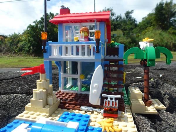 Best Of Craigslist My Hawaii Beach House For Your San