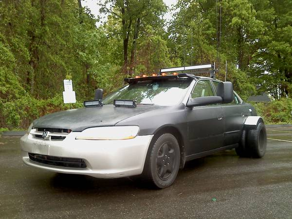 honda civic for sale in pa  | craigslist.org